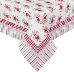 tafelkleed---150x150cm---rood---claye-and-eef[0].png
